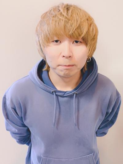 staff_kitano